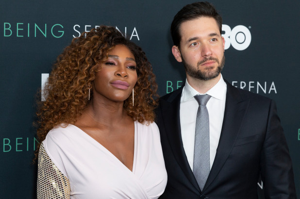 alexis-ohanian-serena-williams-feature-081518