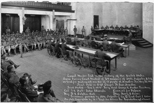 lossy-page1-300px-Largest_Murder_Trial_in_the_History_of_the_United_States._Scene_during_Court_Martial_of_64_members_._._._-_NARA_-_533485.tif