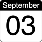 2021 09 03