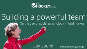 Joy Jouret coach chat