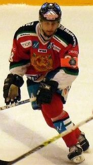 Pavel Brendl