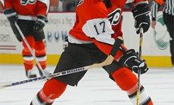 Atlantic Division Fantasy Hockey Update