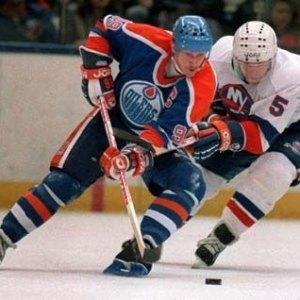 Wayne Gretzky (Phil/Flickr)