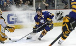 What Will Buffalo Do With Darcy Regier?