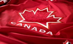Team Canada: Expect the Unexpected