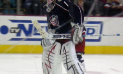 Time to Focus for the Blue Jackets