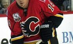 It's the Size of the Heart That Matters! - Theo Fleury