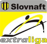 Slovnaft_Extraliga