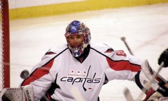 Capitals Can Now Focus on Better Play