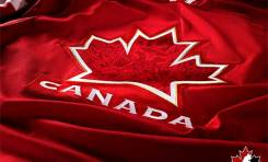 Connolly and Smith-Pelly To Play For Team Canada