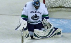 Just how good are this year's Canucks?