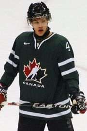 Taylor Hall and Tyler Seguin showed great class in 2010. (Canada Hky/Wikimedia)