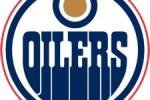 Edmonton_Oilers_Logo1.jpg