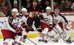 Fantasy Hockey: Trust Your Gut