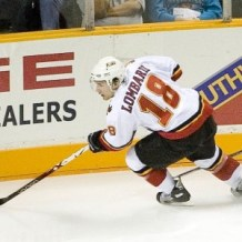 Lombardi traded - heads back to Phoenix