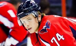 NHL Rumors: Carlson, Tavares, Hartnell, More