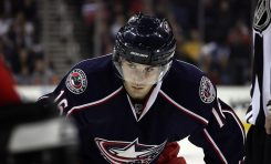 Horrible drafting has cost the Columbus Blue Jackets