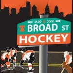 Broad Street Hockey