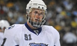 Fantasy Hockey Preview: Beasts In The Southeast