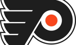 Philadelphia Flyers: If Only I Could See Them One More Time...