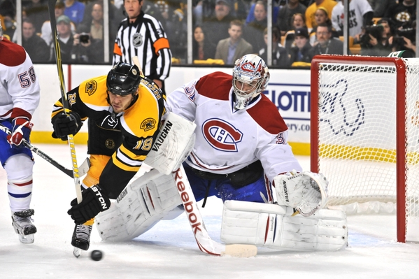 1470110414004eastern_conference_quarterfinal_canadiens_at_bruins