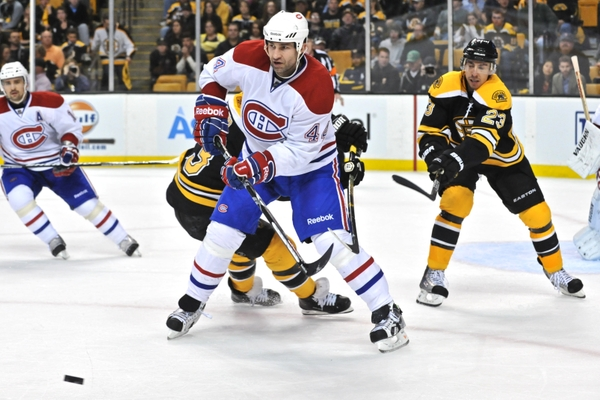 1470110414066eastern_conference_quarterfinal_canadiens_at_bruins