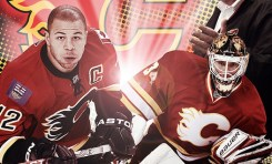 Flames Facts: Musings on the Flames Season