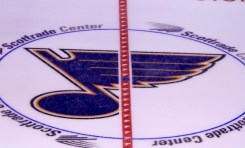 Realignment or not the Blues will always be the Blues