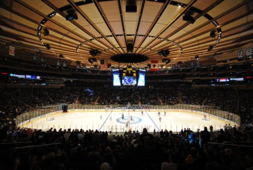800px-Madison_Square_Garden_Transformation_Stage_1