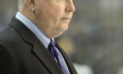 Under-performing superstars cost Boudreau and Maurice their jobs