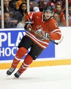 Quinton Howden, Florida Panthers