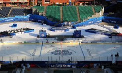 Winter Classic Brings Us Back to What Sports Are All About