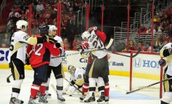 Pittsburgh Penguins Trade Deadline: The Gameplan
