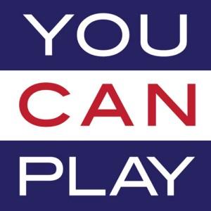 You Can Play, NHL, LGTBQ