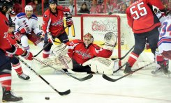 The Case of Holtby v. Lundqvist