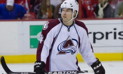 What to Expect from The Avalanche in Free Agency
