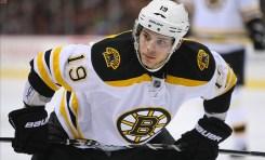 Breaking Down the Bad: Diagnosing the Boston Bruins' Dismal Powerplay