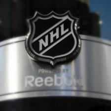 list of NHL teams