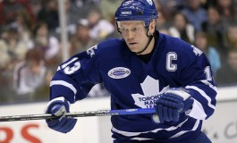 Maple Leafs' Recent Dealings With the Avalanche