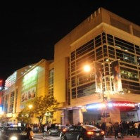 Photo Credit: The Verizon Center