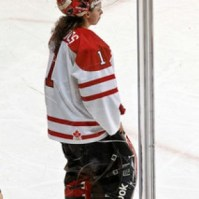 Shannon Szabados (s.yume/Flickr)