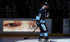 Iginla Could Help the Penguins Three-Peat