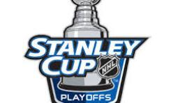 2013 NHL Playoff Predictions: Western Conference Winners and Losers