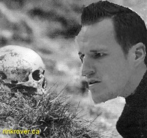 Phaneuf Hamlet