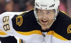 Did Jaromir Jagr's Groin Save the Pittsburgh Penguins?