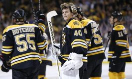 Fantasy Hockey Predictions: December 2016