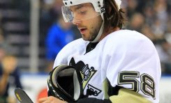 Letang Injury Update, Doan's Status & More News