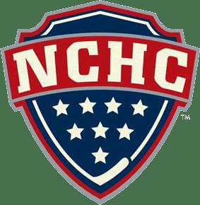 NCHC Logo