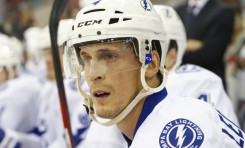 Lightning Set to Honor Lecavalier's Legacy