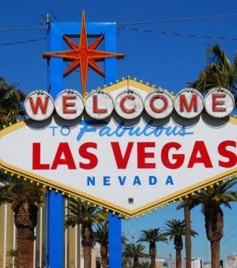NHL in Las Vegas